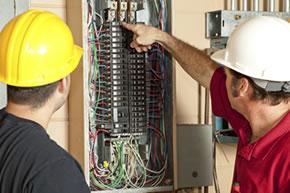 electric-panel-change-va