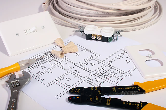 electrical-service-upgrades-repairs