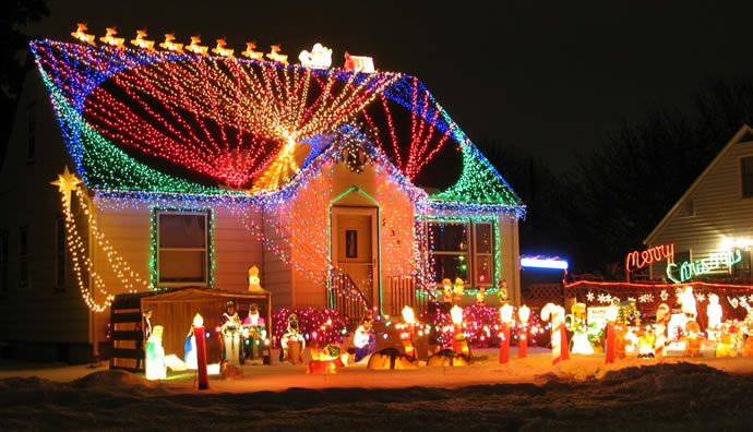 new-circuits-christmas-lights