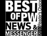 pw-messenger-best-electrical-contractor-pwc