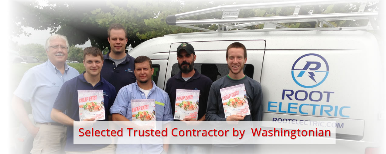 trusted-contractor-by-washingtonian