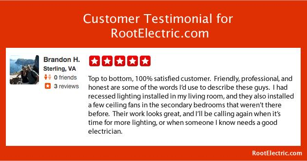 root-electric-review