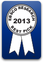2013 ebsco-best-electrician