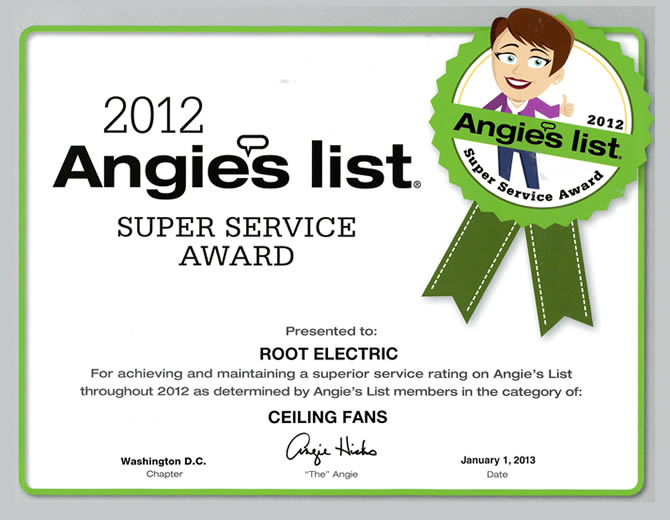 images_angies-list-best-electrician-ceiling-fans-2012