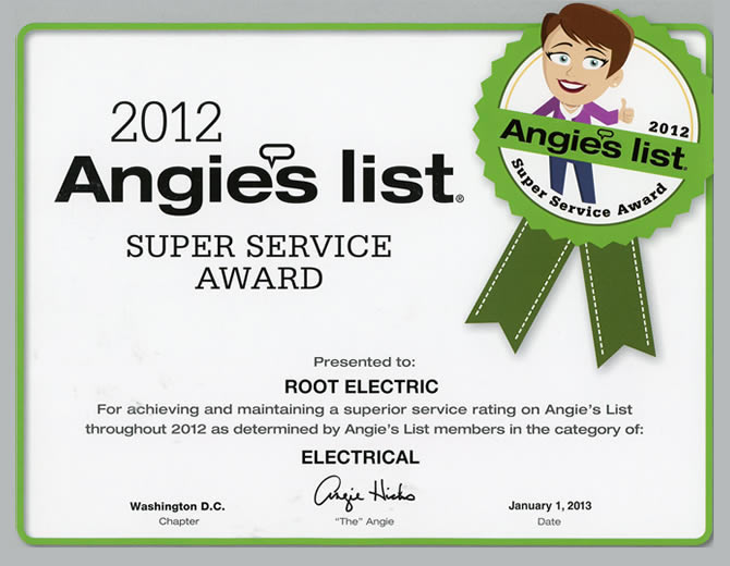 images_angies-list-best-electrician-electrical-2012