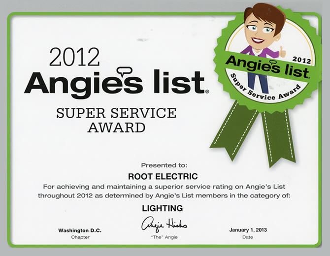 images_angies-list-best-electrician-lighting-2012