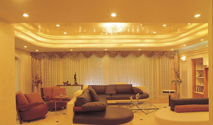 formal-guest-room-recessed-lighting