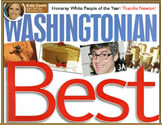 best-electrician-washingtonian-magazine