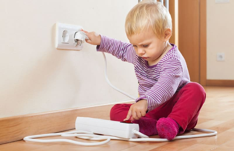 home-electrical-hazard-prevention-tips