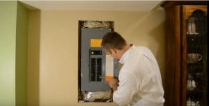 electrical-inspection-contractor