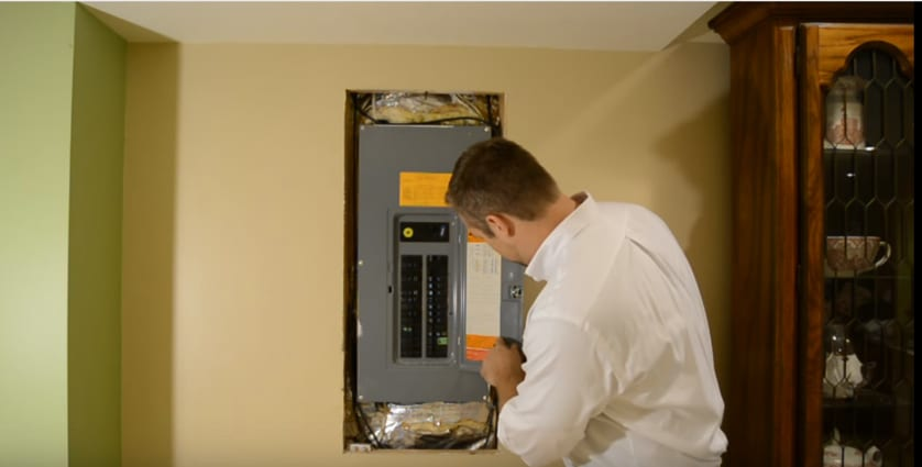 What You Need to Know About Electrical Home Safety Inspections