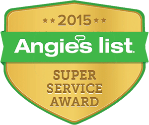 angies-list-best-electrician-award-2015