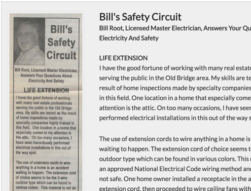 electrical-safety-faqs-extension-cords-and-safety-woodbridge-va