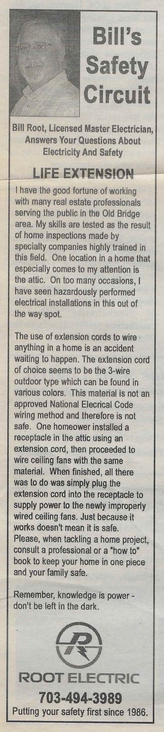 electrical-safety-faqs-extension-cords-and-safety