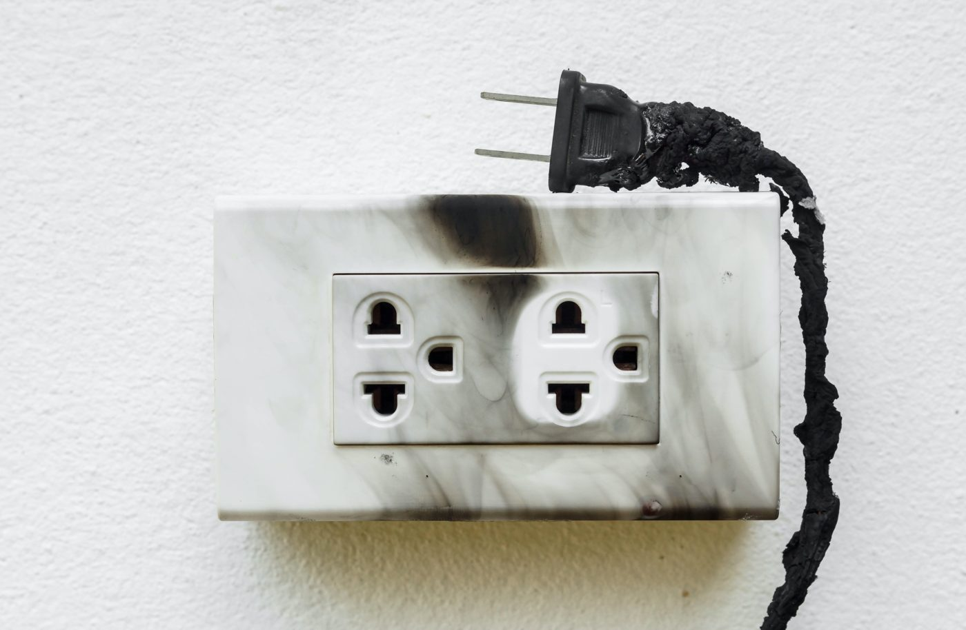 how-to-prevent-electrical-fires