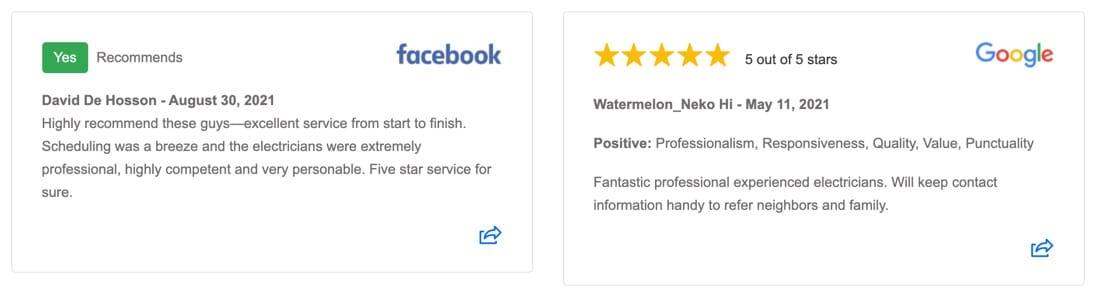 electrician-google-reviews-nova
